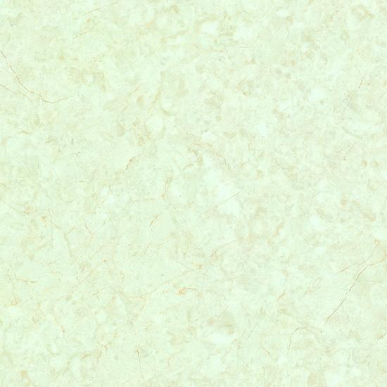 该石材底色白且浅黑色花纹形似山水画泼墨效果,极具动感,配合其他产品