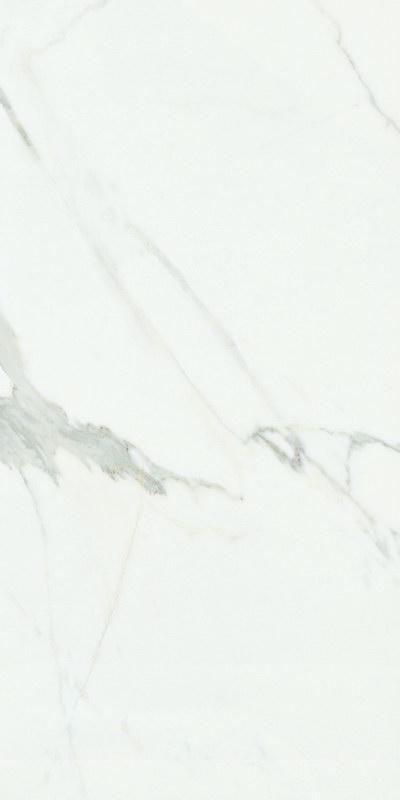 轻奢新中式中式欧式现代 空间 阳台卫生间厨房 颜色 白 纹理 大理石纹